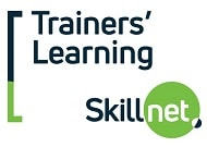 Trainers' Learning Skillnet